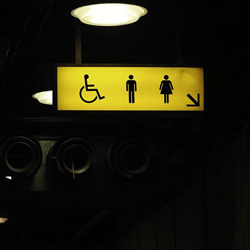 Best informational custom signs in Orlando, FL