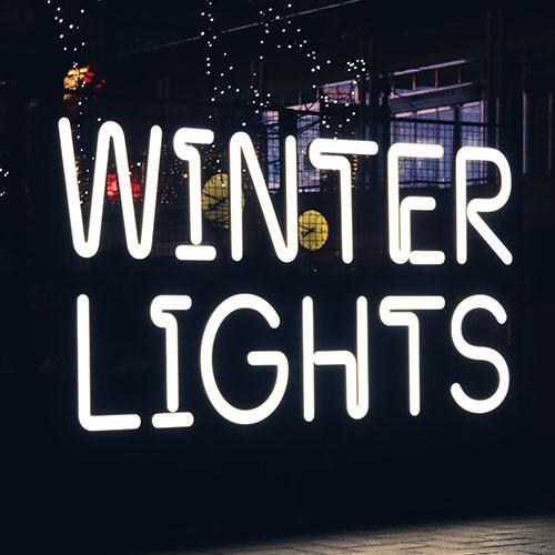 Custom LED Neon Signs in Orlando, FL