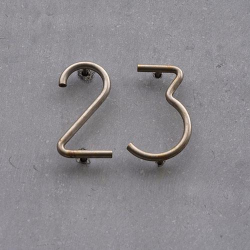 23 Custom Metal Signs in Orlando, FL